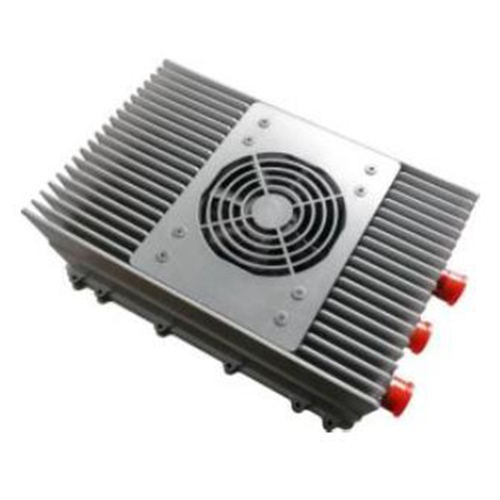 1.5KW DC/DC Converter Air Cooling  |產品中心|DC/DC OBC 多合一充電器